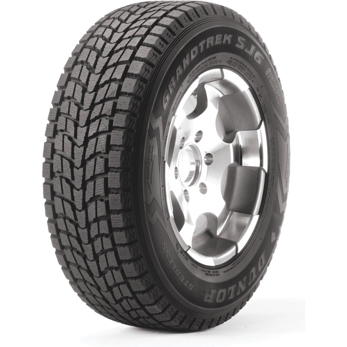 Best Wheels Sells Dunlop
