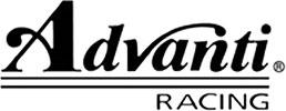 Advanti Racing Logo