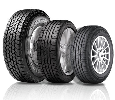 Best Wheels Tires