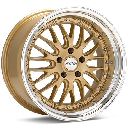 Acura Fort Myers >> Axis Wheels & Rims in Fort Myers, FL – Best Wheels of Fort Myers