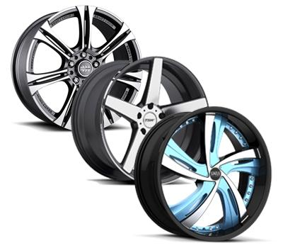 Best Wheels Lehigh Acres