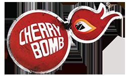 Cherry Bomb Exhausts