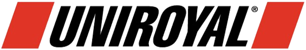 Uniroyal Tire Logo