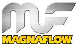 Magnaflow Exhausts