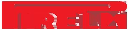 Pirelli Tire Logo