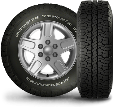 Best Wheels Truck Tires